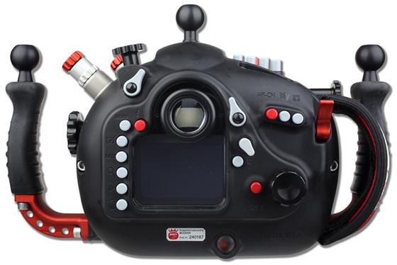 Canon 7DMkII back_lr
