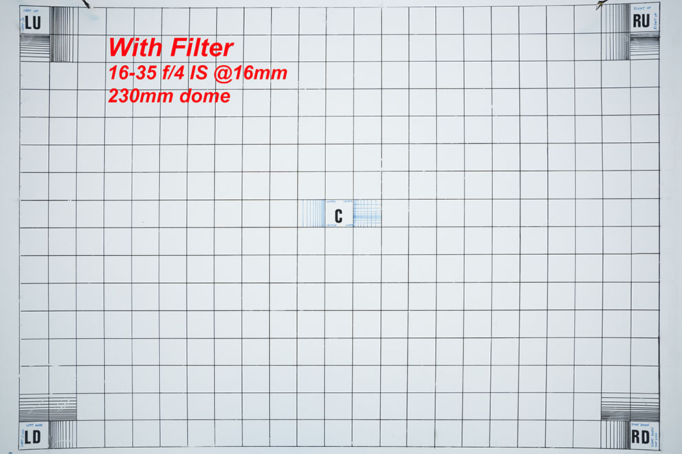 WithFilter